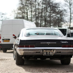 Impala-1-2 Oldtimerbeurs Klassieker Drachten