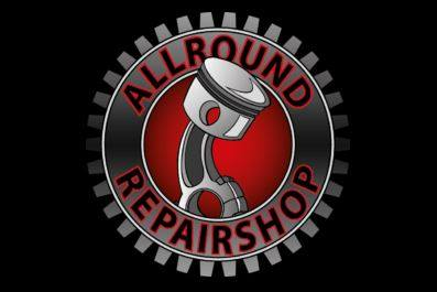 Allround Repair Shop