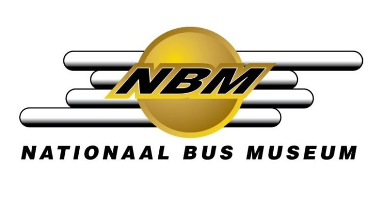 Nationaal Bus Museum