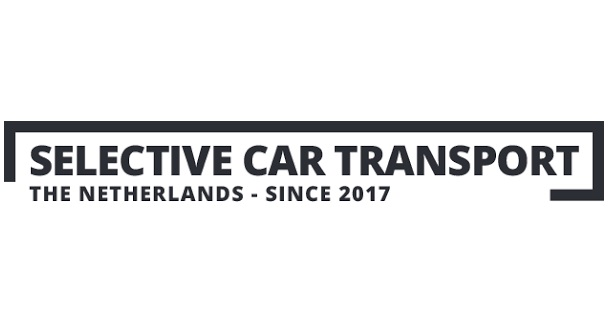 Selective Car Transport