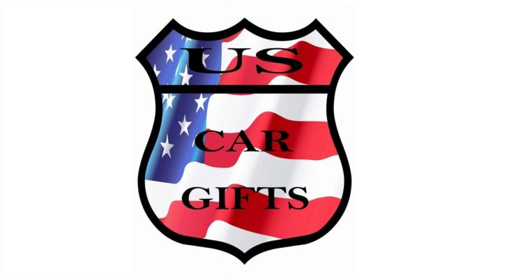 US Car Gifts